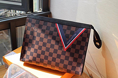 Louis Vuitton ルイヴィトン クラッチバッグ 61692 レプリカバッグ 代引き